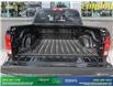 2021 RAM 1500 Classic Tradesman (Stk: 21693) in Brampton - Image 7 of 23