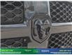 2021 RAM 1500 Classic Tradesman (Stk: 21693) in Brampton - Image 9 of 23