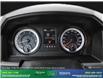 2021 RAM 1500 Classic Tradesman (Stk: 21693) in Brampton - Image 14 of 23