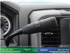 2021 RAM 1500 Classic Tradesman (Stk: 21693) in Brampton - Image 17 of 23