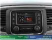 2021 RAM 1500 Classic Tradesman (Stk: 21693) in Brampton - Image 18 of 23