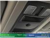 2021 RAM 1500 Classic Tradesman (Stk: 21693) in Brampton - Image 19 of 23