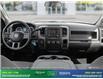2021 RAM 1500 Classic Tradesman (Stk: 21693) in Brampton - Image 22 of 23
