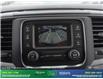 2021 RAM 1500 Classic Tradesman (Stk: 21693) in Brampton - Image 23 of 23