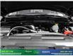 2021 RAM 1500 Classic SLT (Stk: 21695) in Brampton - Image 6 of 23