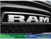 2021 RAM 1500 Classic SLT (Stk: 21695) in Brampton - Image 9 of 23