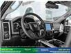 2021 RAM 1500 Classic SLT (Stk: 21695) in Brampton - Image 12 of 23