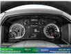 2021 RAM 1500 Classic SLT (Stk: 21695) in Brampton - Image 14 of 23