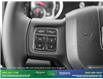 2021 RAM 1500 Classic SLT (Stk: 21695) in Brampton - Image 15 of 23