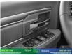 2021 RAM 1500 Classic SLT (Stk: 21695) in Brampton - Image 16 of 23