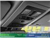 2021 RAM 1500 Classic SLT (Stk: 21695) in Brampton - Image 19 of 23