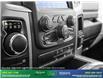 2021 RAM 1500 Classic SLT (Stk: 21695) in Brampton - Image 23 of 23