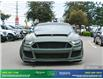2018 Ford Mustang GT Premium (Stk: 14103) in Brampton - Image 2 of 30