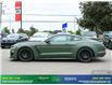 2018 Ford Mustang GT Premium (Stk: 14103) in Brampton - Image 3 of 30