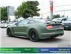 2018 Ford Mustang GT Premium (Stk: 14103) in Brampton - Image 5 of 30
