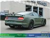 2018 Ford Mustang GT Premium (Stk: 14103) in Brampton - Image 7 of 30