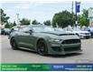 2018 Ford Mustang GT Premium (Stk: 14103) in Brampton - Image 9 of 30