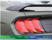 2018 Ford Mustang GT Premium (Stk: 14103) in Brampton - Image 15 of 30