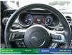 2018 Ford Mustang GT Premium (Stk: 14103) in Brampton - Image 17 of 30