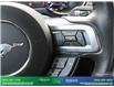 2018 Ford Mustang GT Premium (Stk: 14103) in Brampton - Image 21 of 30