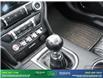 2018 Ford Mustang GT Premium (Stk: 14103) in Brampton - Image 22 of 30