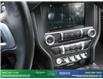 2018 Ford Mustang GT Premium (Stk: 14103) in Brampton - Image 23 of 30
