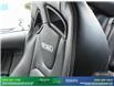 2018 Ford Mustang GT Premium (Stk: 14103) in Brampton - Image 26 of 30