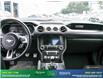 2018 Ford Mustang GT Premium (Stk: 14103) in Brampton - Image 28 of 30