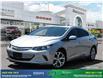 2018 Chevrolet Volt Premier (Stk: 14050A) in Brampton - Image 1 of 30