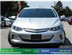 2018 Chevrolet Volt Premier (Stk: 14050A) in Brampton - Image 2 of 30
