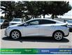 2018 Chevrolet Volt Premier (Stk: 14050A) in Brampton - Image 3 of 30