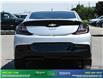2018 Chevrolet Volt Premier (Stk: 14050A) in Brampton - Image 6 of 30