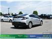 2018 Chevrolet Volt Premier (Stk: 14050A) in Brampton - Image 7 of 30