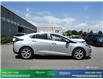 2018 Chevrolet Volt Premier (Stk: 14050A) in Brampton - Image 8 of 30