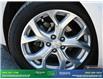 2018 Chevrolet Volt Premier (Stk: 14050A) in Brampton - Image 12 of 30