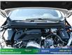 2018 Chevrolet Volt Premier (Stk: 14050A) in Brampton - Image 14 of 30