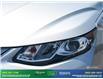 2018 Chevrolet Volt Premier (Stk: 14050A) in Brampton - Image 16 of 30