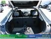 2018 Chevrolet Volt Premier (Stk: 14050A) in Brampton - Image 17 of 30