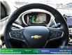 2018 Chevrolet Volt Premier (Stk: 14050A) in Brampton - Image 20 of 30