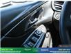 2018 Chevrolet Volt Premier (Stk: 14050A) in Brampton - Image 23 of 30
