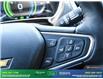 2018 Chevrolet Volt Premier (Stk: 14050A) in Brampton - Image 24 of 30