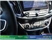 2018 Chevrolet Volt Premier (Stk: 14050A) in Brampton - Image 26 of 30