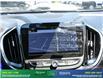 2018 Chevrolet Volt Premier (Stk: 14050A) in Brampton - Image 27 of 30