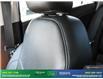 2018 Chevrolet Volt Premier (Stk: 14050A) in Brampton - Image 29 of 30