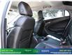 2018 Chevrolet Volt Premier (Stk: 14050A) in Brampton - Image 30 of 30