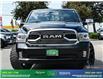 2016 RAM 1500 Laramie (Stk: 14102) in Brampton - Image 2 of 30