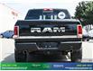 2016 RAM 1500 Laramie (Stk: 14102) in Brampton - Image 6 of 30