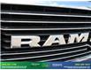2016 RAM 1500 Laramie (Stk: 14102) in Brampton - Image 13 of 30