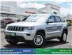 2018 Jeep Grand Cherokee Laredo (Stk: 14093) in Brampton - Image 1 of 30