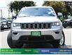 2018 Jeep Grand Cherokee Laredo (Stk: 14093) in Brampton - Image 2 of 30